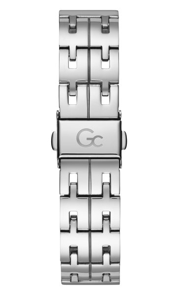 Gc Guess Collection Gc Guess Collection Y48001L1MF Prime Chic dames horloge 36 mm