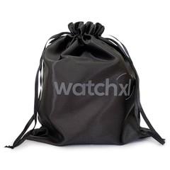 Cadeau tasje zwart