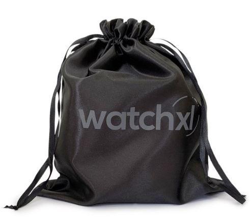 Cadeau tasje WatchXL