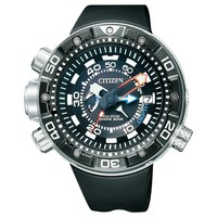 Citizen Citizen BN2024-05E Promaster Marine Eco-Drive heren horloge 49 mm