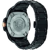 Versace Versace VEDY00719 Chain Reaction heren horloge 45 mm