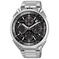 Citizen Citizen AV0080-88E Promaster Land Super Titanium horloge