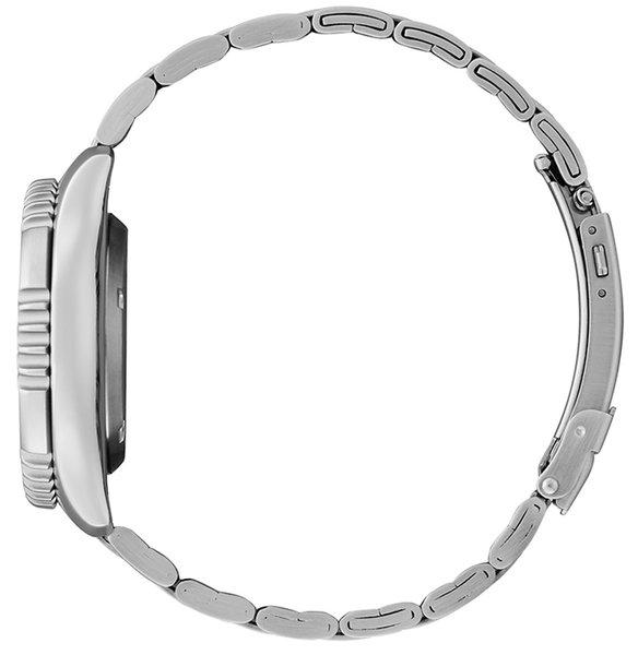Citizen Citizen NY0084-89EE Promaster Marine automatisch horloge  42 mm