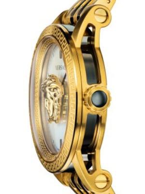 Versace VERD00418