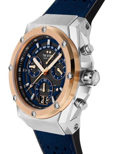 TW Steel ACE Genesis ACE122 horloge