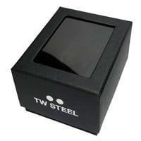 TW Steel TW Steel MB2 Maverick horloge 48 mm