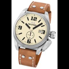 TW Steel TW1000 Canteen horloge