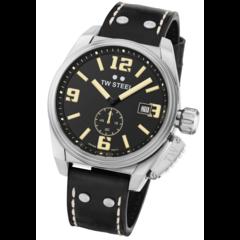 TW Steel TW1001 Canteen horloge