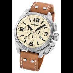 TW Steel TW1010 Canteen horloge