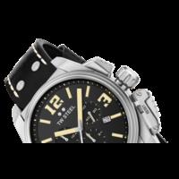 TW Steel TW Steel TW1011 Canteen horloge Swiss Movement