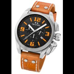 TW Steel TW1012 Canteen horloge