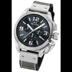 TW Steel TW1013 Canteen horloge
