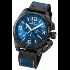 TW Steel TW1016 Canteen horloge