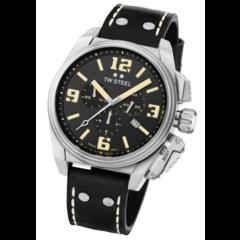 TW Steel TW1011 Canteen horloge