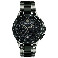 Versace VERB00618 Sport Tech heren horloge