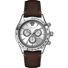 Versace VEV700119 Chrono Classic heren horloge