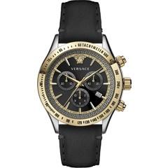 Versace VEV700219 Chrono Classic heren horloge