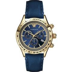 Versace VEV700319 Chrono Classic heren horloge