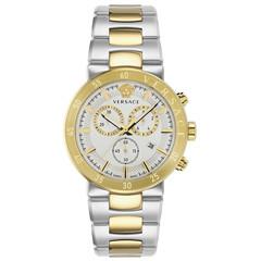 Versace VEPY00620 Urban Mystique heren horloge