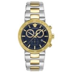Versace VEPY00720 Urban Mystique heren horloge