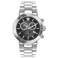 Versace VEPY00520 Urban Mystique heren horloge