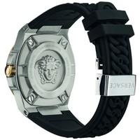 Versace Versace VEHD00120 Chain Reaction dames horloge  40 mm
