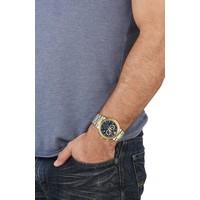 Versace Versace VEPY00720 Urban Mystique heren horloge 43 mm