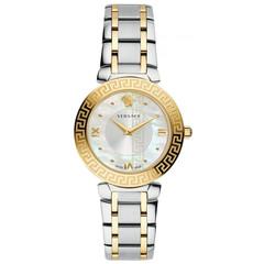 Versace V16060017 Daphnis dames horloge