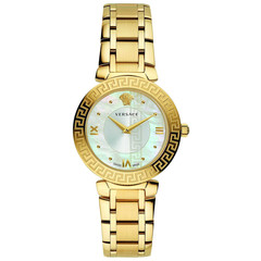 Versace V16070017 Daphnis dames horloge