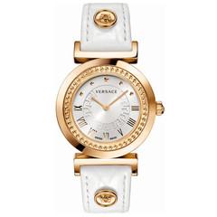 Versace P5Q80D001S001 Vanity dames horloge