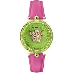 Versace VCO150017 Palazzo Empire dames horloge