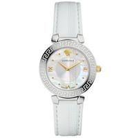 Versace Versace V16010017 Daphnis dames horloge 35 mm