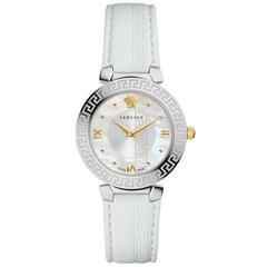 Versace V16010017 Daphnis dames horloge