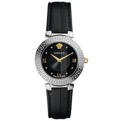 Versace V16020017 Daphnis dames horloge