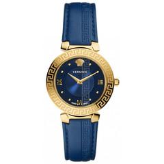Versace V16040017 Daphnis dames horloge