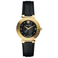Versace Versace V16050017 Daphnis dames horloge 35 mm