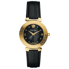 Versace V16050017 Daphnis dames horloge