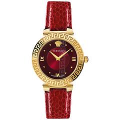 Versace V16080017 Daphnis dames horloge