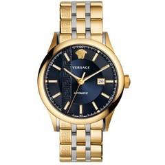 Versace V18050017 Aiakos heren horloge