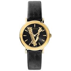 Versace VERI00220 Virtus dames horloge