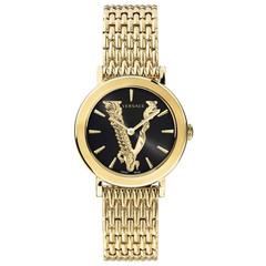 Versace VERI00820 Virtus dames horloge