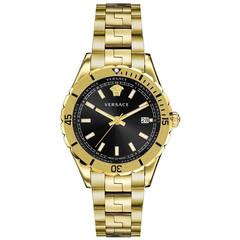 Versace VE3A00820 Hellenyium heren horloge