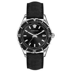 Versace VE3A00120 Hellenyium heren horloge