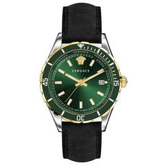 Versace VE3A00320 Hellenyium heren horloge