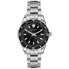 Versace VE3A00520 Hellenyium heren horloge