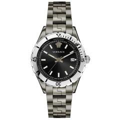 Versace VE3A00620 Hellenyium heren horloge