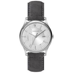 Versace VE4A00120 Aiakos heren horloge