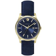 Versace VE4A00220 Aiakos heren horloge