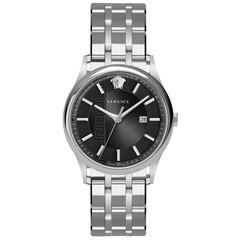 Versace VE4A00520 Aiakos heren horloge