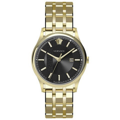 Versace VE4A00820 Aiakos heren horloge